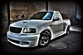 Ford-F150-Lightning-for-sale-custom-28362-3208.jpg (1600×1067 ... F150dtrucksforsalebyowner5 Trucks And Such Pinterest 2002 Ford F150 2wd Regular Cab Lightning For Sale Near O Fallon At 13950 Are You Ready For This Custom 2001 2000 Svt Photos Informations Articles Dealership Builds That Fomoco Wont 2003 Svt Low 16k Orig Miles Sale Scottsdale Dsg In California F150online Forums 93 95 Lighning Instrumented Test Car Driver 2004 Youtube The Uk