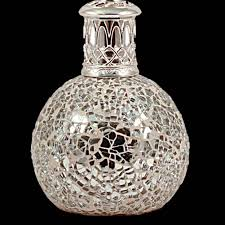 Lampe Berger Scented Oil by 100 Lampe Berger Lamps Amazon Candle Warmers Lamp Shade