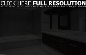 Modern Bathroom Tile Design Ideas | Creative Bathroom Decoration 33 Bathroom Tile Design Ideas Tiles For Floor Showers And Walls Beautiful Small For Bathrooms Master Bath Fabulous Modern Farmhouse Decorisart Shelves 32 Best Shower Designs 2019 Contemporary Youtube 6 Ideas The Modern Bathroom 20 Home Decors Marvellous Photos Alluring Images With Simple Flooring Lovely 50 Magnificent Ultra 30 Deshouse 27 Splendid