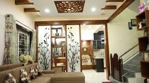 100 Villa Interiors Interiors Praneeth Antilia Bachupally Nifty Interio