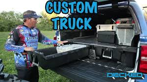 Customize Your Truck With A DECKED System - How To Organize Your ... Build Your Custom Diy Bumper Kit For Trucks Move Bumpers Customize Truck In Kenner La Serving Metairie Louisiana Post Anything From Anywhere Customize Everything And Find Storm Project Episode 19 Interior Youtube Virtually Truckdomeus Rims Tires Your Truck Thanks To The Crew At Northern With Jakt Murray Chev A Camo Bedliner Dualliner The Ridgelander Gives You Ability Have Full Access