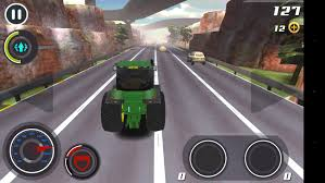 Big Truck Driving APK Download - Free Simulation GAME For Android ... Hot Wheels Monster Jam Giant Grave Digger Vehicle Big W Regarding Truck Hero 2 Damforest Games Bike Transport 3d Digital Royal Studio Bigtivideosonwheelscharlottencgametruck Time Grand Theft Auto 5 Rig Driving Gameplay Hd Youtube Download 18 Wheeler Simulator For Android Mine Express Racing Online Game Hack And Cheat Gehackcom Driver Fhd For Android 190 Download Car Transporter 2015 Revenue Timates Spintires Awesome Offroading Needs Your Support Trucks 280 Apk Games