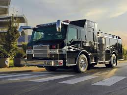 2006 Pierce Velocity Firetruck F Wallpaper | 1600x1200 | 129826 ...