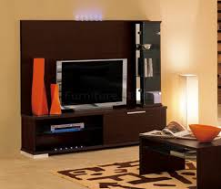 Best Living Room Paint Colors 2017 by Living Ikea Wall Units 2017 Living Room Impressive Design Wall
