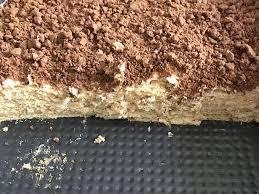 milchmädchenkuchen