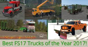 Best Trucks Of The Year 2017! Mod - Farming Simulator 2017 Mod ... Best Truck Fails Compilation By Monthlyfails 2016 Youtube 25 Best Equipment Images On Pinterest Bob And Kenya Parts Accsories Amazoncom Western Snplows Spreaders Western Products Kranz Body Co Trrac Tracone 800 Lb Capacity Universal Rack27001 Trucks Of The Year 2017 Mod Farming Simulator Mod For Landscaping Pictures 5 Mods Every Owner Should Consider New Or Pickups Pick For You Fordcom January Newsletter Lht Long Haul Trucking Best Of Rc Truck Machines Loader Fire Engines