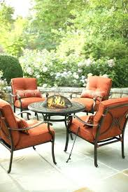 Patio Seat Cushions Amazon by Garden Patio Sets U2013 Exhort Me