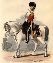 Most Decorated Soldier Uk by British Army During The Victorian Era Wikipedia
