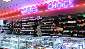 Christmas Tree Shop Locations Salem Nh by New York And Pennsylvania U0027s Favorite Tobacco And Cigarette Stores