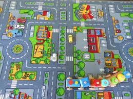 tapis de jeux voitures 32 tapis jeu voiture nimes cheapallopurinol