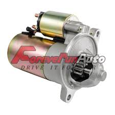 New Starter For Ford Mustang Ranger Mazda Truck 2... In EBay Motors ... Mazda Titan Wikipedia Hu Shan Autoparts Inc Moore Truck Parts Bt50 Melbourne Auto New 42009 3 Low Pssure Air Cditioning Hose Genuine Oem Cx5 Accsories Psg Automotive Outfitters Jeep Mazda Pickup Archives Kendale Cheap B2200 Find Deals On B Series