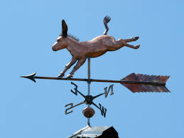 Decorating: Marian Ives Metalsmith Donkey Weathervanes For Roof ... Storm Rider Horse Weathervane With Raven Rider Richard Hall Outdoor Cupola Roof Horse Weathervane For Barn Kits Friesian Handcrafted In Copper Craftsman Creates Cupolas And Weathervanes Visit Downeast Maine Polo Pony Of This Fabulous Jumbo Weather Vane Is Made Of Copper A Detail Design Antique Weathervanes Ideas 22761 Inspiring Classic Home Accsories Fresh Great Sale 22771