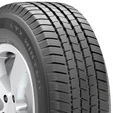 Michelin LTX Winter 245/70R17 Tires   1010Tires.com Online Tire Store The 11 Best Winter And Snow Tires Of 2017 Gear Patrol Truck Tyre Size Shift Continues Reports Michelin Tyres Uk Haulier 39585r20 Xml Military Ltx At 2 Passenger Allterrain 2009 Michelin Tire Databook 4 X 28570 R 195 Truck Tires Expedition Portal 2018 Xze 10r225f Shop Your Way Online Shopping On Twitter Learning More About Introduces Microchips To Make Smart Transport Car