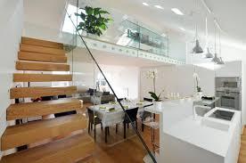 100 Maisonette Interior Design Contemporary Apartment In A Grade II Listed Victorian
