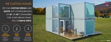 100 Shipping Container Homes Prices About Hause Group We Are The Leading Designer And Builder