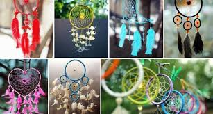 Art Projects Home Arts Crafts Ideas Find Fun