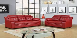 Red Leather Couch Living Room Ideas by Leather Sofa Living Room Trends Designs And Ideas 2018 2019