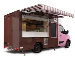 Used Food Trucks For Sales Food Trucks For Sale We Build And Customize Vans Trailers Truck Pos System Revel Ipad Point Of Images Of Our Custom Builds Whats In A Food Truck Washington Post Trucks Invade Kenosha Theyre Not Just Pushing Ice 10 Things You Need To Know Before Buying Mobile 2018 Cafe Design All Brands Truck China Trailerfood Truckfood Rtcatering Trairelectric Used Sales New Trailers Bult The Usa Tampa Area For Bay