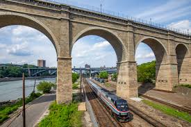 Amtrak Northeast Sale Offers BOGO Free Companion For ... Aarp Restaurant Discounts Baltimore Scentbirdcom Coupon Code Pennstation Bogo 6 Sub Exp 1172018 Slickdealsnet Macys Friends And Family 2019 Sd Matrix Discount Localflavorcom Penn Station East Coast Subs 10 For 20 Coupon Professor Team Express June Find Cheap Parking Easily Parkwhiz App Off Promo Code Summoners War October Daily Updating List Casa Salza Spanish Fork Coupons Cophagen Wheel Nordictrack Discounts On Dog Food Two Cousins Pizza Promo Kind Notes Free Shipping Jcpenney Makeup Bucky Book Madison Wi