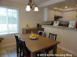 The Kitchen Is Pretty Small But Has A Good Layout So It Functional Stainless Steel Dishwasher And Sink Are On Left Range At Back