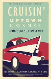 Uptown To Host First Car Show June 3 | Entertainment | Pantagraph.com From The History Room Hlights Of Pekin And Tazewell County Renegade Transportation Power Grader 60 Inch Roaddriveway Grader W Drag Screen Dr Good News 2017s Most Uplifting Local Stories So Far Local Cj Signs Window Tting Vehicle Wraps Graphics Peoria Il Wheels O Time Museum Explores Early Manufacturing Midwest Wander Heavyduty Vehicles Hit Goals Through Ooing Innovation Advanced Old Toyota Tacoma All New Car Release And Reviews Mazda Rotary Pickup Thats Right Rotary Truck With A Wankel Ok 557 877 1000 876848 Ticketfly Events Httpwwwticketflycomapi 2012 Ram 2500 St Monmouth Bloomington Decatur Illinois Shoppers Disappointed Will Miss Cub Foods Money Pantagraphcom