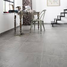 peinture sol beton brico depot carrelage salle de bain chaios