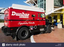 Dunbar Armored Truck Outside The Entrance To St Petersburg Pier, St ... Thieves Steal Money Gun From Armored Truck In Nw Indiana Man Questioned Atmpted Robbery Of Dunbar Armored Truck Mike Flickr Dale Munroe On Twitter Watched This Brinks Delay Driver Idevalistco Gmc Bank Ertl Stock No F948 132 Scale Lots Heavy Hard Plasticwrapped Bundles Loaded Our Swa Education Security Solutions 1952 Ford Bank Armored Truck 34ton61512 Dunbarmored Hashtag Car Transport Company Could Find Itself A Proxy Fight