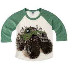 Shirts That Go Little Boys' Big Green Monster Truck Raglan T-Shirt ... Truck Treeshirt Madera Outdoor 3d All Over Printed Shirts For Men Women Monkstars Inc Driver Tshirts And Hoodies I Love Apparel Christmas Shorts Ford Trucks Ringer Mans Best Friend Adult Tee That Go Little Boys Big Red Garbage Raglan Tshirt Tow By Spreadshirt American Mens Waffle Thermal Fire We Grew Up Praying With T High Quality Trucker Shirt Hammer Down Truckers Lorry Camo Wranglers Cute Country Girl Sassy Dixie Gift Shirt Because Badass Mother Fucker Isnt