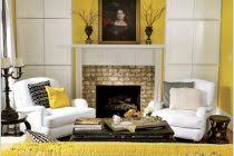 Country Style Living Room Furniture by French Country Style Living Room Furniture Comfy The Art Of