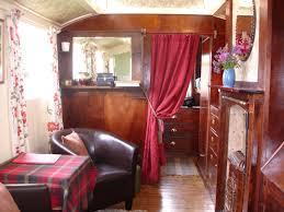 Gypsy Home Decor Uk by Decor Dreams Schemes Interior Designer Kathryn Ireland Is More