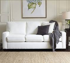 Pottery Barn Loveseat Sleeper | Interior Home Design | Home ... Pottery Barn Cameron Sleeper Sofa Reviews Centerfieldbarcom Leather Ansugallerycom Sofa Stunning Twin Chair Buchan Roll Arm Upholstered Sofas 45 With Magnificent Pearce Review Sensational Twillo By Simmons Upholstery Mitchell Gold Madison 2 Etif Famous Best