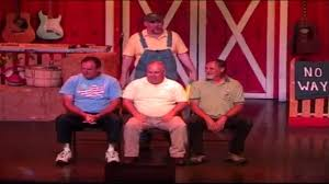Randy Collett On Stage With The Comedy Barn - YouTube August 2015 Savvy Sightseeing Moms Comedy Barn Theater In Pigeon Forge Tn Tennessee Vacation Discount Tickets To The Juggler At The Niels Duinker From Holland Presents Youtube 2014 Promo Vintage Videos Smokies Crazy Shenigans Jungle Jack Hanna Saves Child Seerville Highway 441 Billboard Advertising Sign Stock