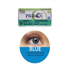 Buy Ego Vision Contact Lens At Best Prices Online In Bangladesh