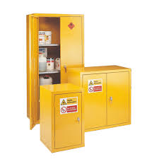 Flammable Cabinets Osha Regulations by Flammable Storage Cabinets The Justrite Suregrip Flammable Safety