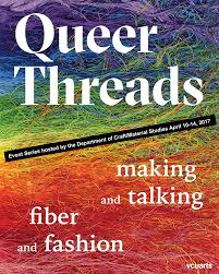 Queer Threads | Event Series - Craft / Material Studies Barnes Noble At Virginia Commonwealth University 12 Reviews Vcudine On Twitter One Week Until Free Aquafina For Vcu Athletics Alumni Examplary Launches New App Yuzu Digital Reader To Wilder School Online Bookstore Books Nook Ebooks Music Movies Toys Queer Threads Event Series Craft Material Studies 2017 First Annual Medical Education Symposium Iteach In Welcome Week 2016 Printed Booklet By Division Of Student Phil Wall And Health Employees Celebrated Staff Senate
