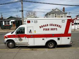 Ford E-350 Ambulance Truck, Broad Channel Volunteer Fire D… | Flickr China Emergency Car Ambulance Truck Hospital Patient Transport 2013 Matchbox 60th Anniversary Ambul End 3132018 315 Am The Road Rippers Toy State Youtube Fire Department New York Fdny Truck Coney Island Stock Amazoncom New Tonka Lights Siren Sounds Rescue Force Red File1996 Hino Ranger Fd Ambulance Rescue 5350111943jpg Standard Calendar Warwick Calendars Sending Firetrucks For Medical Calls Shots Health News Npr Chevrolet Kodiak Indianapolis And Cars Isolated On White Background Military Items Vehicles Trucks