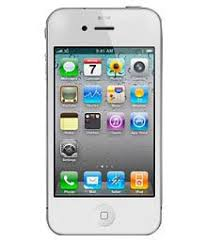 Apple Used Mobiles Buy Apple Used Mobiles line at Best Prices
