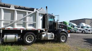 Pembroke Daily Observer Classifieds   2005 PETERBILT DUMP TRUCK NO ... Peterbilt Custom 379 Tri Axle Dump 18 Wheels A Dozen Roses Dump Trucks For Sale Truck N Trailer Magazine Midwest Brantford Expositor On Classifieds Automotive New For Service Tlg 2015 Peterbilt 579 For Sale 1220 Dump Trucks In Ga The Model 567 Vocational Truck News In Tennessee Used On 2018 Triaxle Missauga And