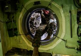 I Mef Dts Help Desk by Recon Locks Out Under The Sea U003e I Marine Expeditionary Force