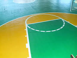 lovely ideas rubber floor paint coating charming on rubberized