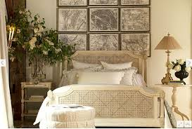 Bedroom Decor Photos And Video