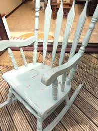 Wooden Rocking Chair In WN3 Wigan For £40.00 For Sale | Shpock Threeseaso Hashtag On Twitter Bring Back The Rocking Chair Victorian Upholstered Nursing Stock Woodys Antiques Wooden In Wn3 Wigan For 4000 Sale Shpock Attractive Vintage Father Of Trust Designs The Old Boathouse Pictures Some Items I Have Listed Frenchdryingrack Hash Tags Deskgram Image Detail Unusual Antique Mission Style Art Nouveau Cabbagepatchrockinghorse Amazoncom Strombecker Wooden Doll Rocking Chair Vintage Contemporary Colored Youwannatalkjive Before
