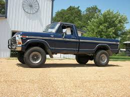1978 Ford F100 Ranger/Explorer Newbie - Ford Truck Enthusiasts Forums 1978 Fordtruck F250 78ft8362c Desert Valley Auto Parts Directory Index Ford Trucks1978 4x4 Lariat F150 78ft7729c Pickup Information And Photos Momentcar Classic Cars For Sale Michigan Muscle Old Ranger Camper Special T241 Harrisburg 2016 History Of Service Utility Bodies Trucks Photo Image Gallery F350 Xlt Special 2wd Automatic Cummins Diesel Power Magazine