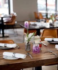 levante restaurant münchen orientalische mediterrane