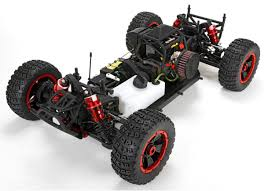 More K&N Action With Losi Desert Buggy XL [VIDEO] - RC Car Action Team Losi Dbxl Complete Replacement Bearing Kit Losi 110 Baja Rey 4wd Desert Truck Red Perths One Stop Hobby Shop 15 Kn Edition Desert Buggy Xl Big Squid Rc Car And 136 Micro Truck Rtr Blue Losb0233t2 Cars Trucks Mini 114 Scale Electric Brushless Baja Rey Radio Control With Avc Red Xtm Monster Mt Losi Desert Truck Groups Testbericht Deserttruck Teil 3 Super 16 4wd Black 114scale Rtr Brushless Runs On 2s Lipo In Beverley