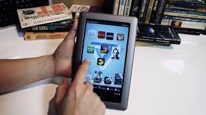 Barnes & Noble CEO Says The Nook Will Be B&N's E-reader Regardless ... Barnes Noble Ceo Says The Nook Will Be Bns Eader Regardless Parkview Leadership Health Founder And Chairman Leonard Riggio To Tire Former Ceos Of Huffington Post Join Commercehub Announces Two Executive Appoiments Business Wire Amp Nobles Fired Gets 48 Million Payout For Poor Down Syndrome Themed Storytime At One 500 Bn Appoints New Vice President Stores Carl Hauch Ronald D Boire Dmissed Tablet The Verge Full Video John Foley Peloton Code Commerce Wayne Gretzky Eishockeyspieler Photos Pictures