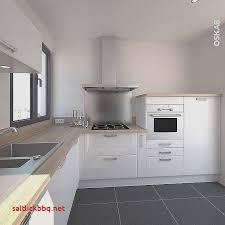 cuisine meubles blancs meuble blanc de cuisine cuisine blanc laque pas cher meuble
