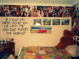 Hipster Bedroom Decorating Ideas Room For Guys Glamorous Pinterest