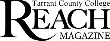 Tcc College Help Desk by A Sneak Peek Inside Early College High Tcc Reach Magazine