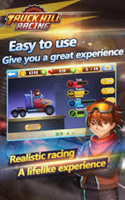 Truck Racing For Android - Download Truck Drive 3d Racing Download Mobile Racing Game Autocross Mmx Games For Android 2018 Free Download Hill Climb Review A Bit Steep Gamezebo Offroad Lcq Crash Reel Renault Game Pc Youtube Hard Simulator Racer On Steam Buy Circuit Fever Best 2017 For Unity In Driving Highway Roads And Tracks In